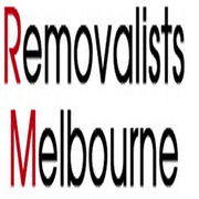 A Perfect Local Movers in Melbourne